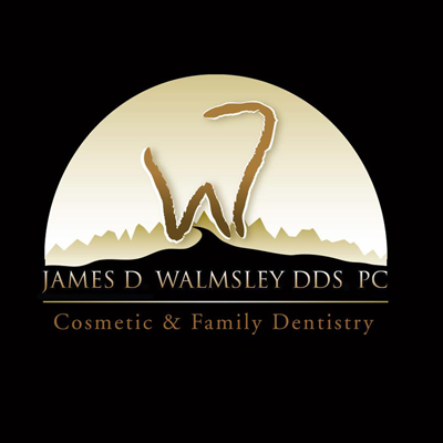 James Walmsley DDS Family And Custometic Dentistry