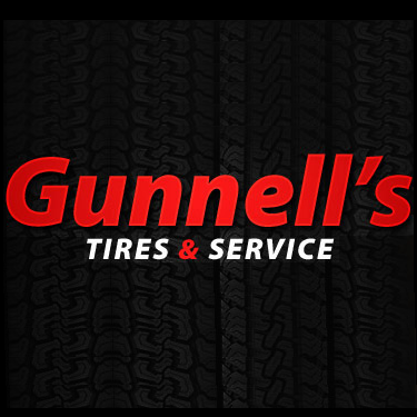 Gunnell's Tire & Service