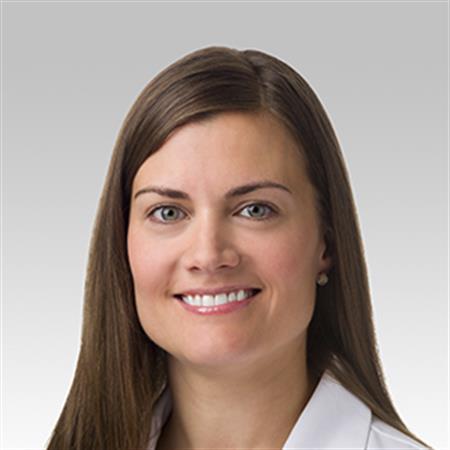Jacqueline Kruser, MD image 0