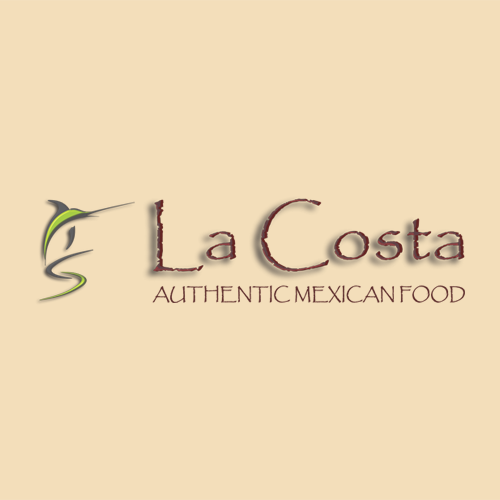 La Costa Authentic Mexican Food