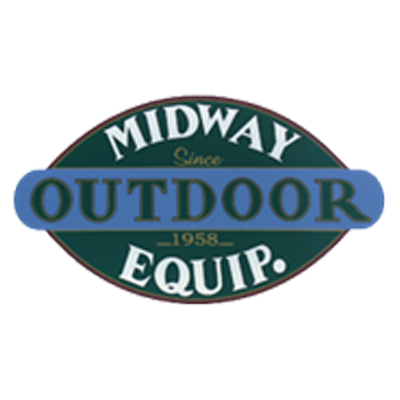 Midway Outdoor Equipment Inc image 0