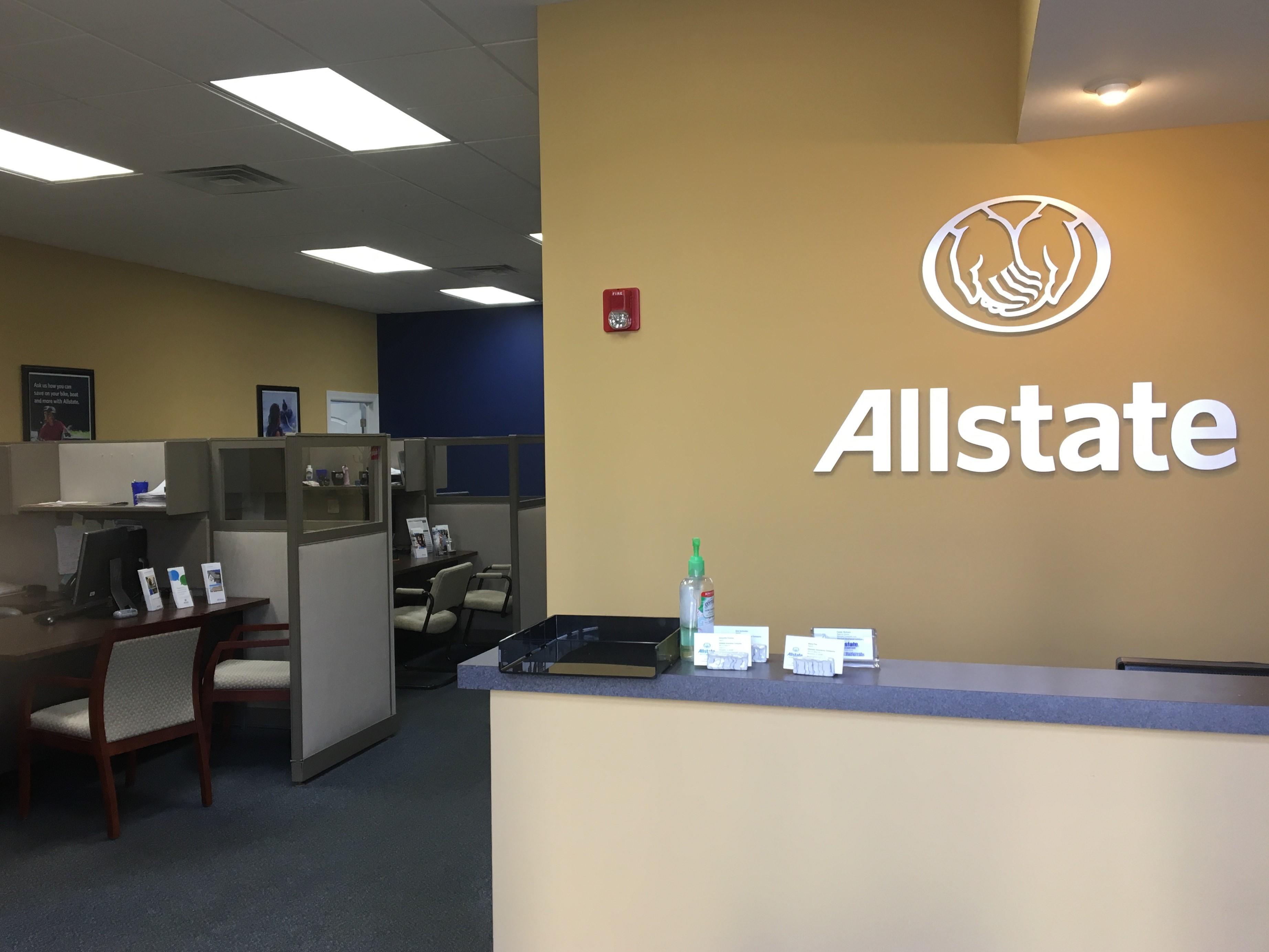 Allstate Insurance Agent: Mulcare Insurance Agency image 23