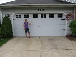 Garage Door Repair Hayward image 1