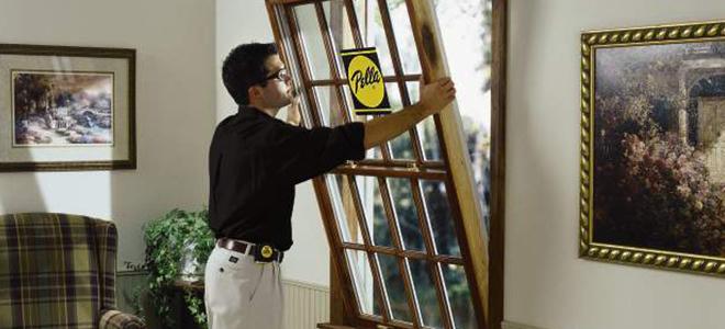 Pella Windows and Doors image 5