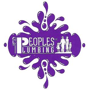 Peoples Plumbing LLC