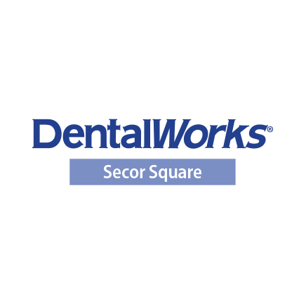 DentalWorks Secor Square image 4