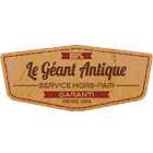 Le Géant Antique Inc