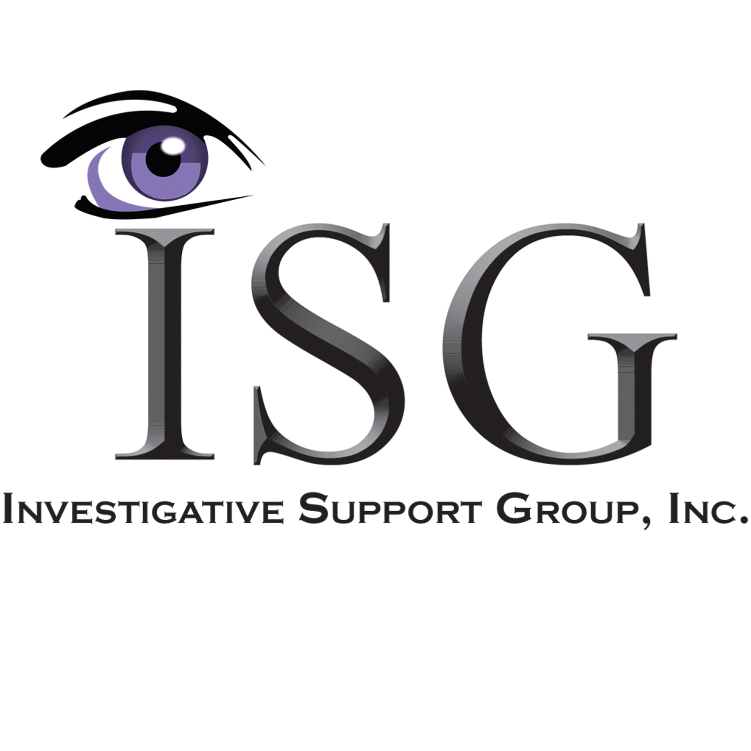 Reviews - Investigative Support Group