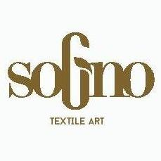 Sogno Curtains Arts