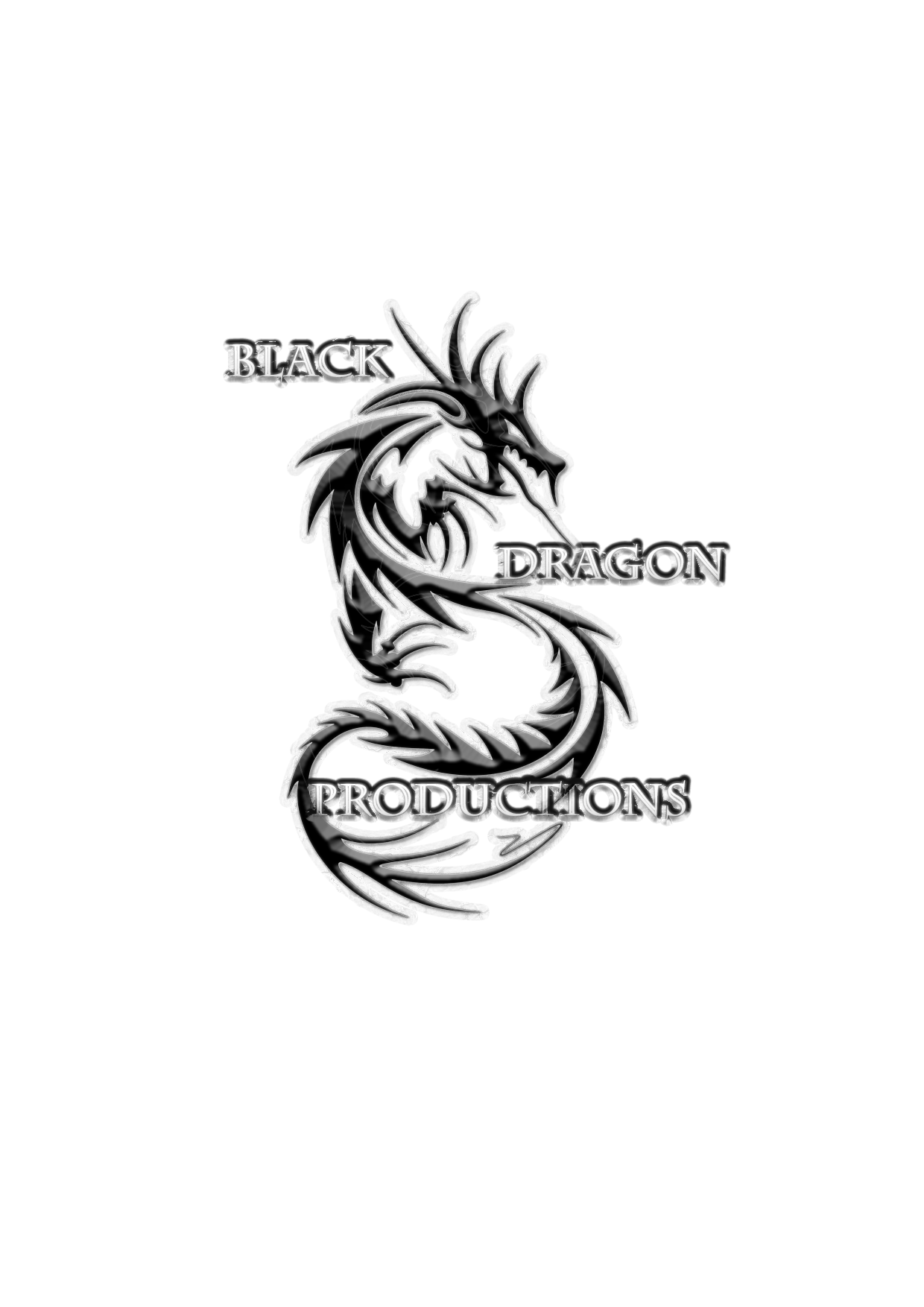Black Dragon Productions LLP image 0