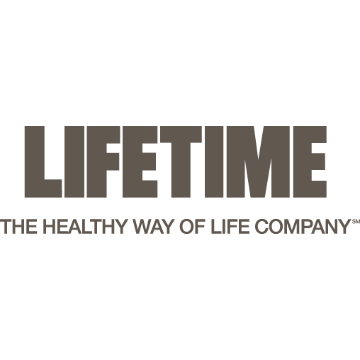 Life Time Athletic Preview Center - ad image