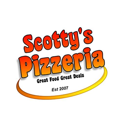 Scotty's Pizzeria