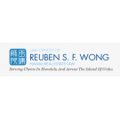 Law Offices Of Reuben S. F. Wong