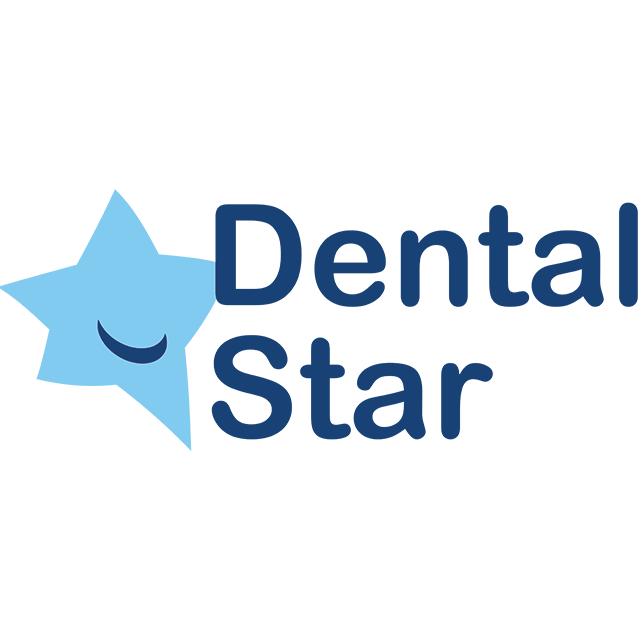 Dental Star