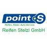 Logo von Reifen Stelzl GmbH