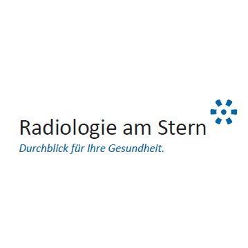 Logo von Radiologie am Stern - Dr. Sedat Yilmam - Essen