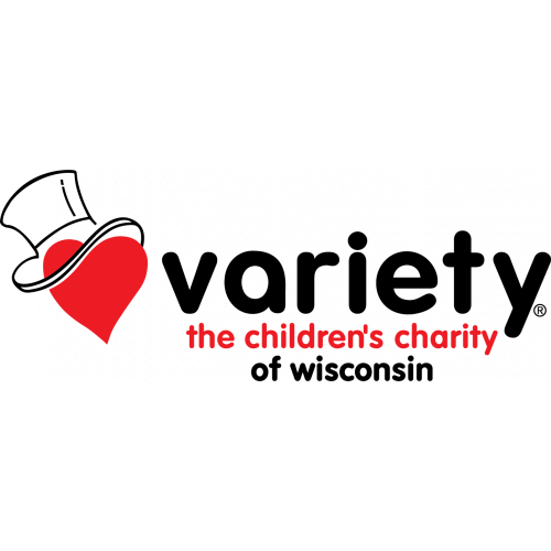 Variety - the Children's Charity of Wisconsin