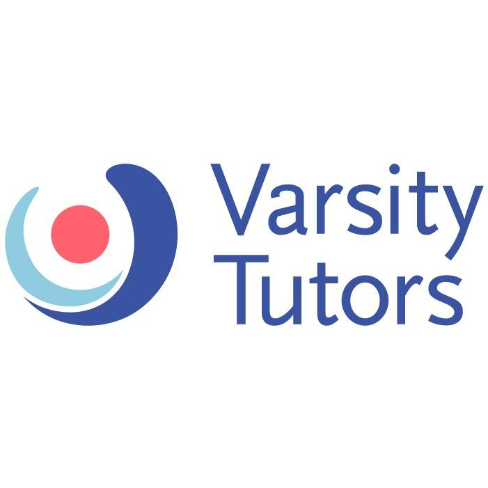 Varsity Tutors - Fort Worth