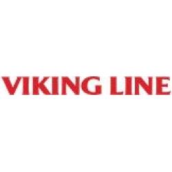 Viking Line Travel Shop (Viking Line Eesti OÜ)