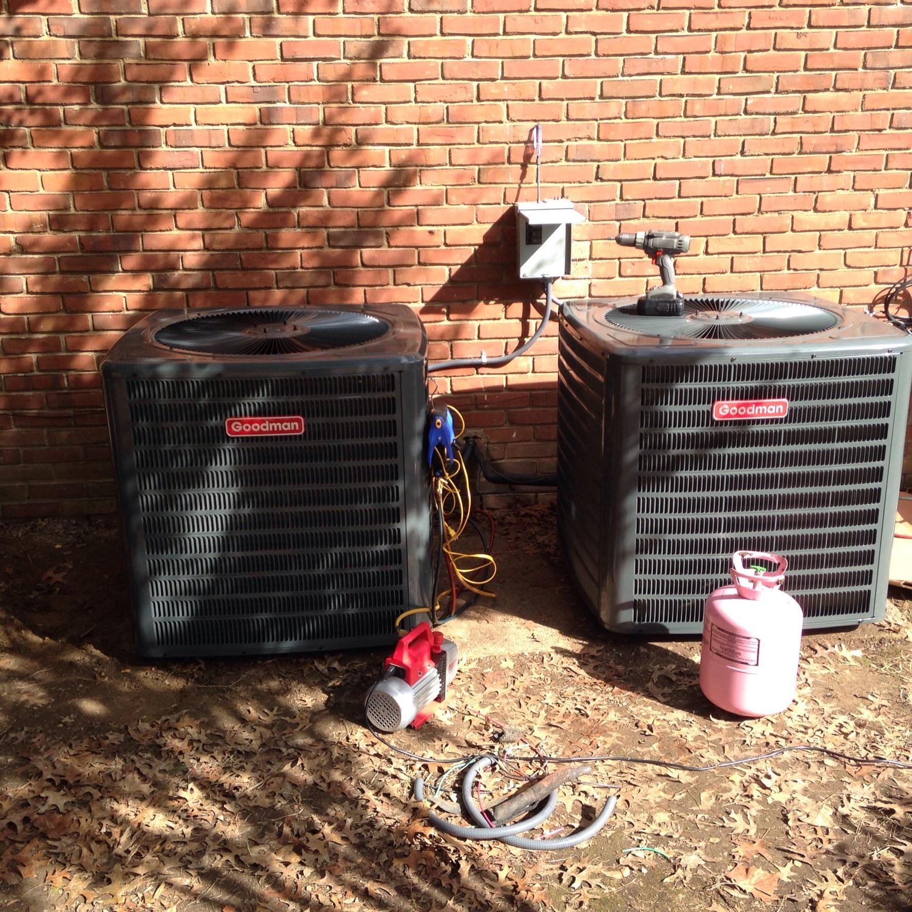 Brimhall Maintenance Services, LLC image 4