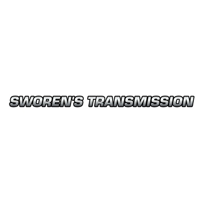 Sworen's Transmission - Marshall's Creek, PA - Auto Body Repair & Painting