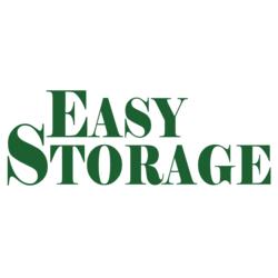 Easy Storage image 1