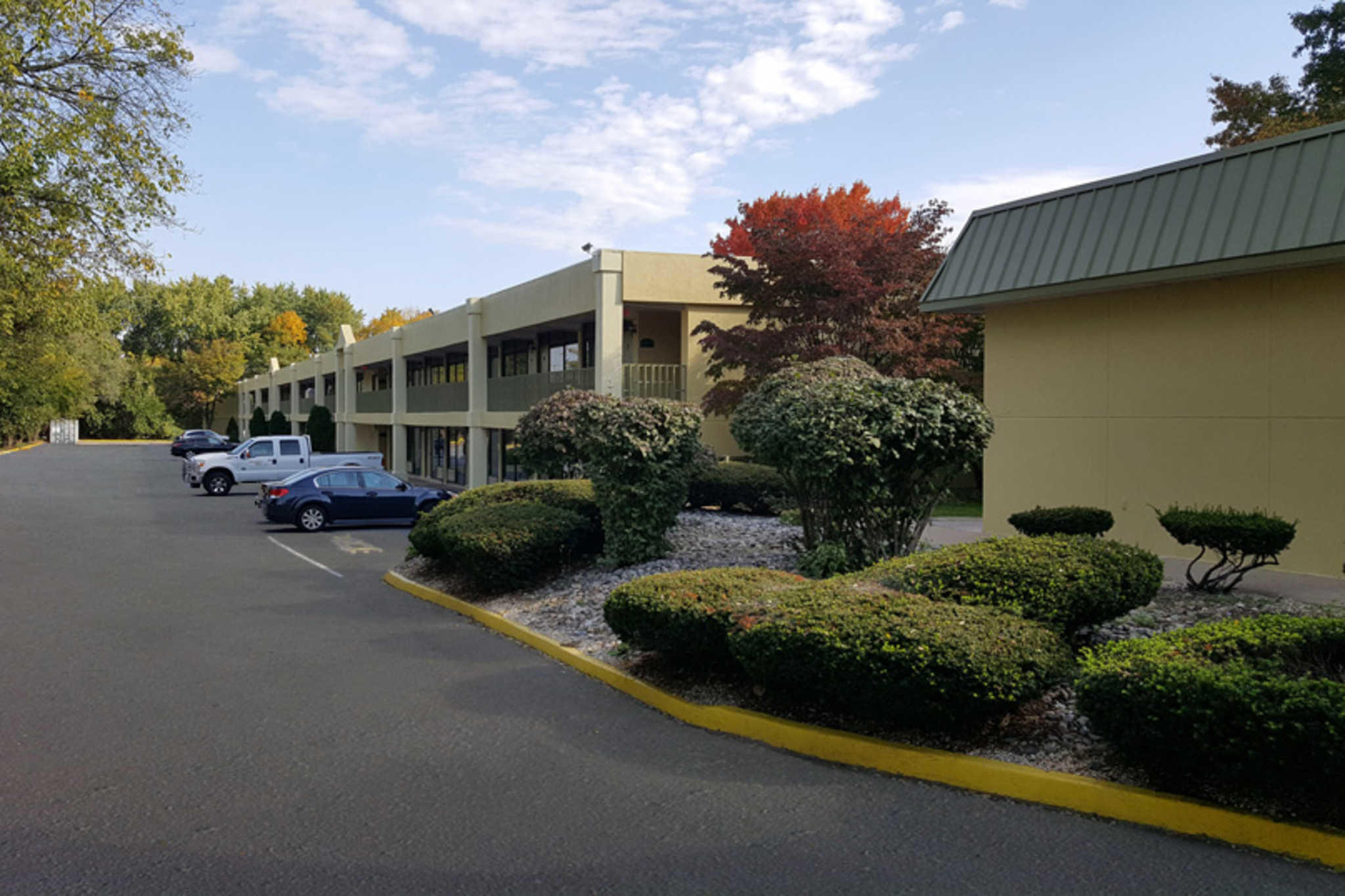 Quality Inn Pottstown image 2