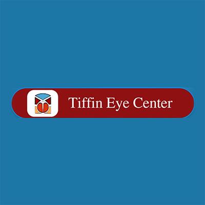 Tiffin Eye Center
