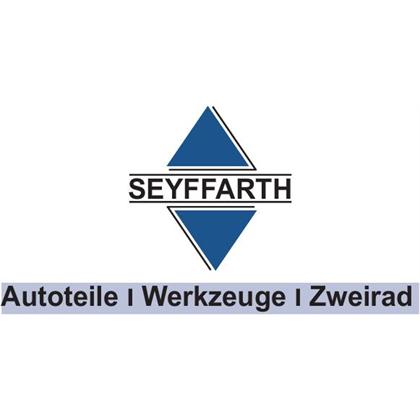 Logo von Johannes Seyffarth GmbH & Co. KG