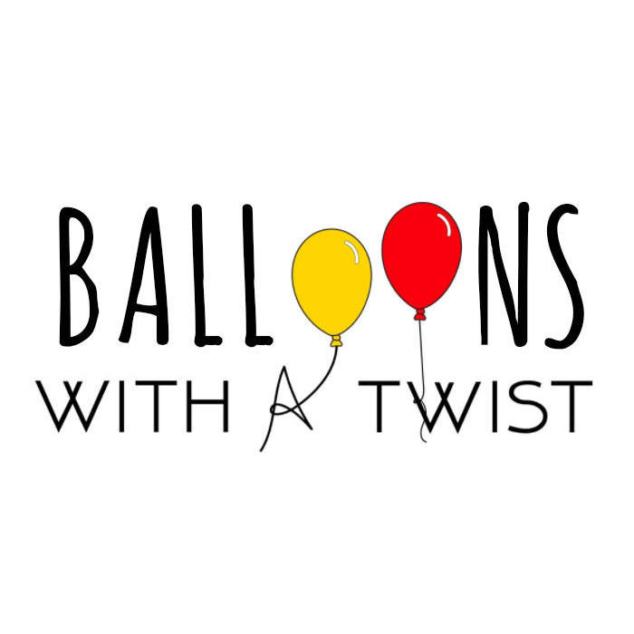 Balloons With A Twist image 25