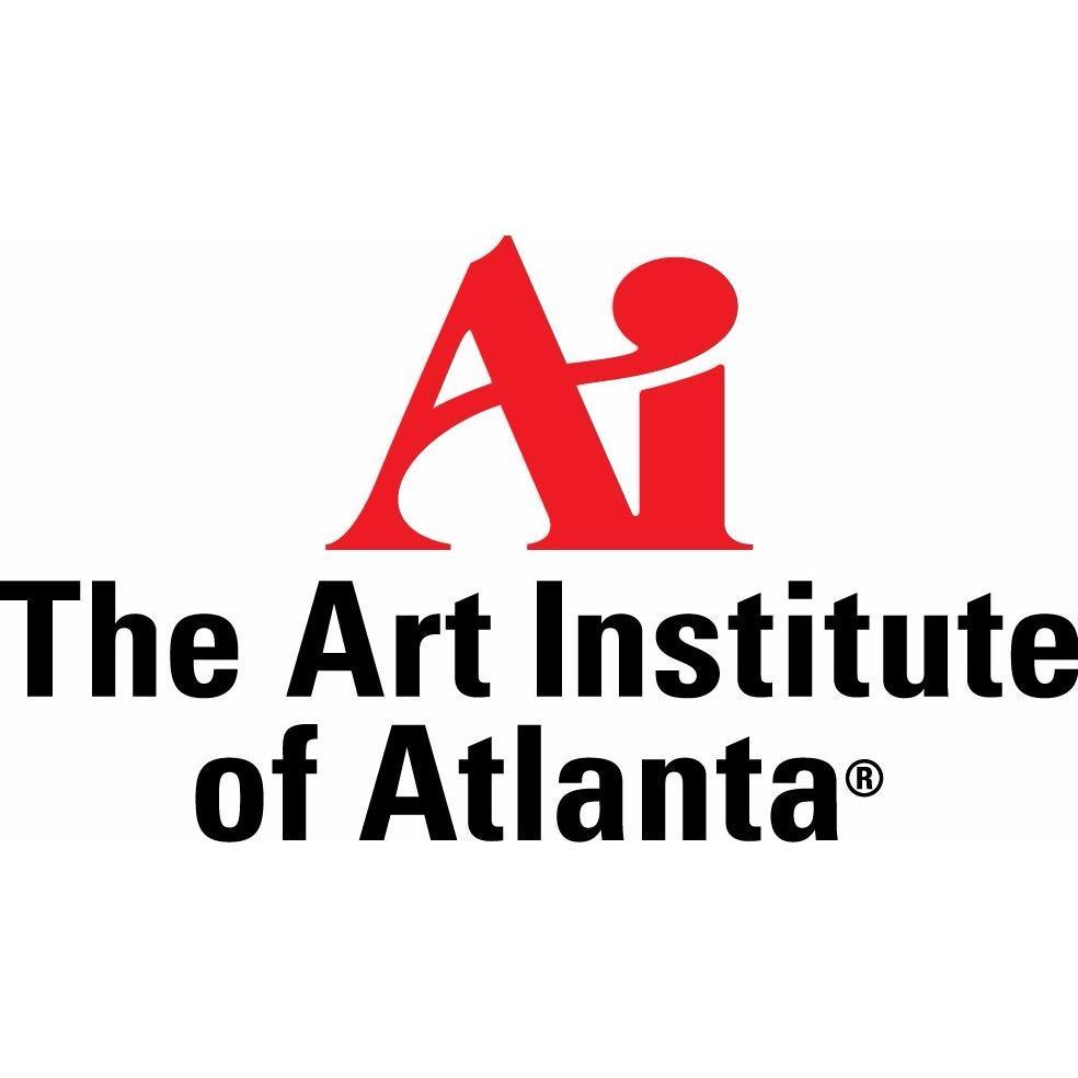 The Art Institute of Atlanta - Atlanta, GA - Colleges & Universities
