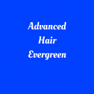 Advanced Hair Evergreen image 1