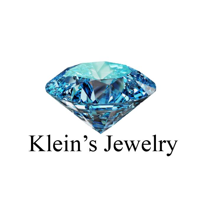Klein 39 s jewelry houston tx company page for Jewelry stores westheimer houston tx