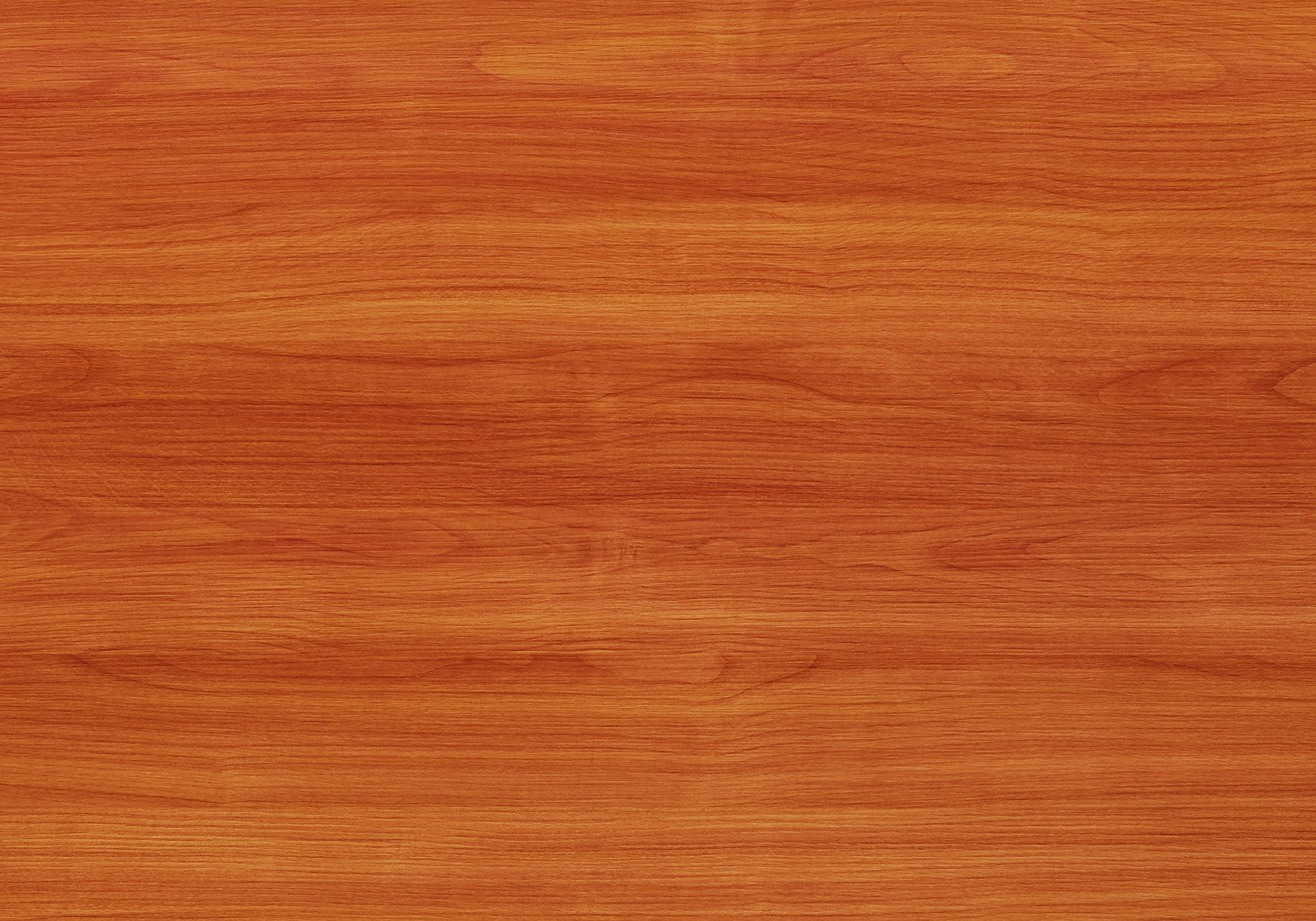Rodgers Flooring image 4