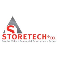 StoreTech+co