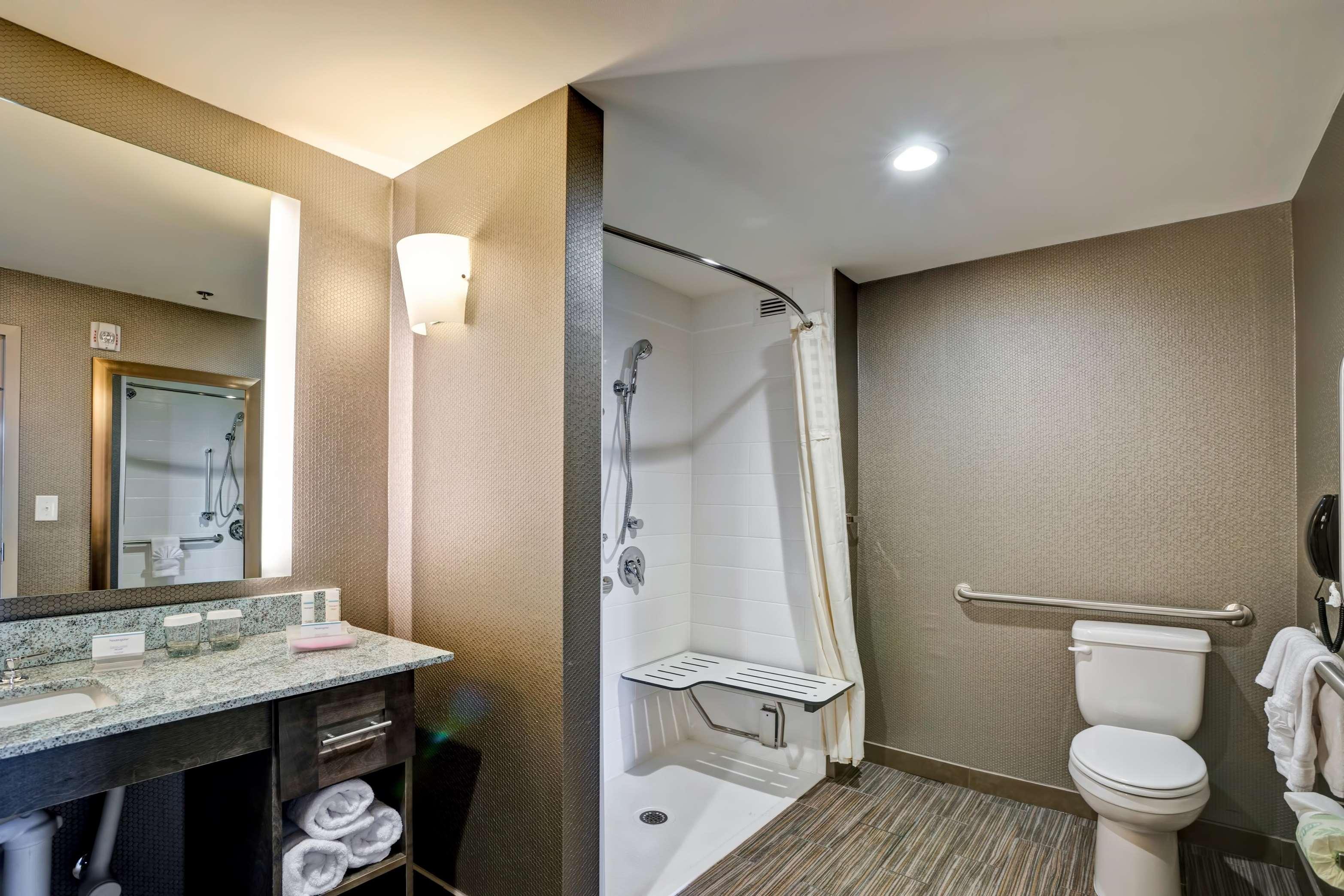 Homewood Suites by Hilton Nashville Franklin Cool Springs image 12
