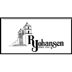 Raymond J Johansen DMD Inc