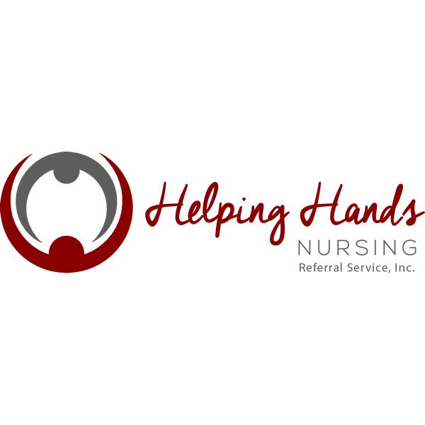 Helping Hands Nursing Service image 0