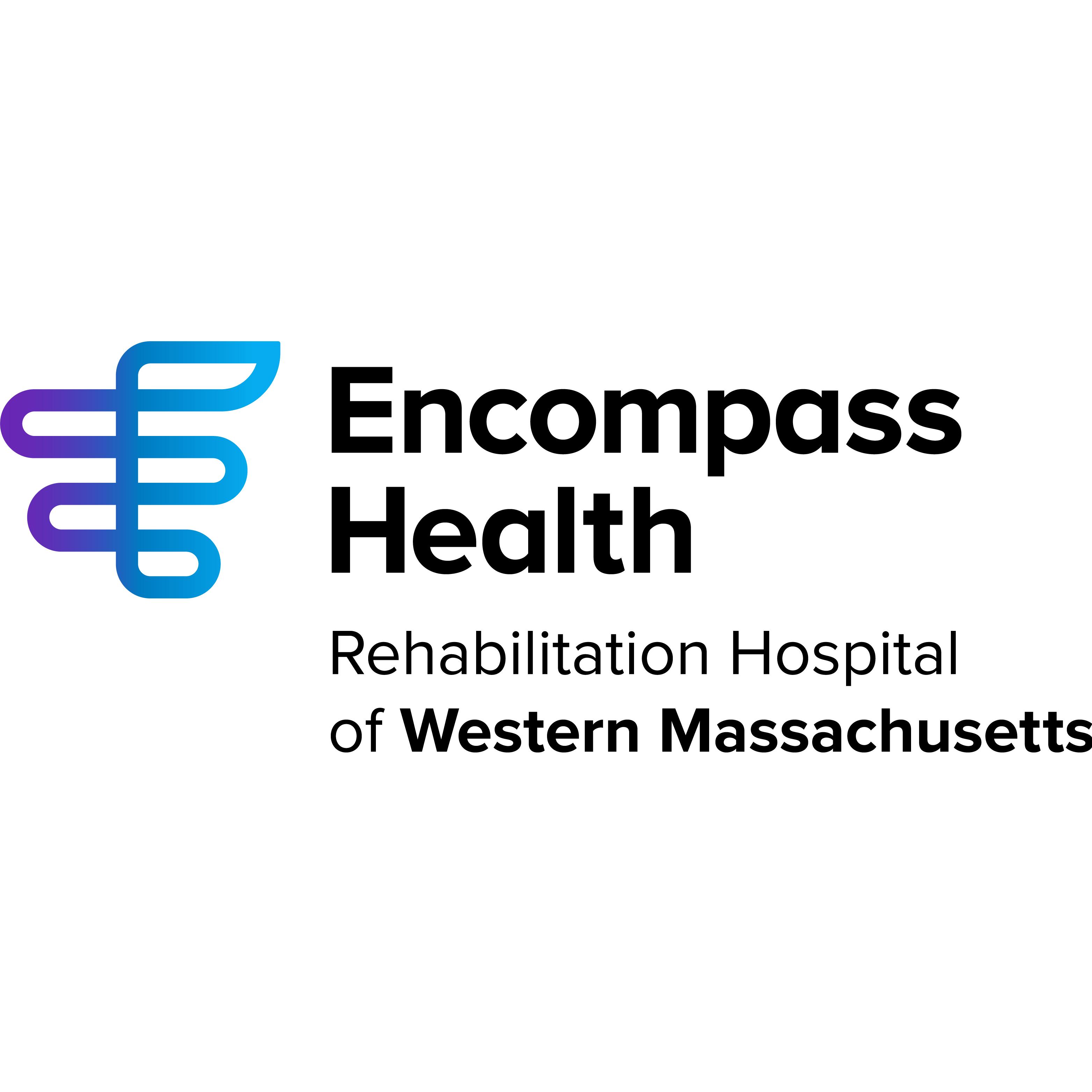Encompass Health Rehabilitation Hospital of Western Massachusetts