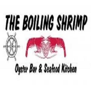 The boiling shrimp seafood kitchen and Oyster bar image 0