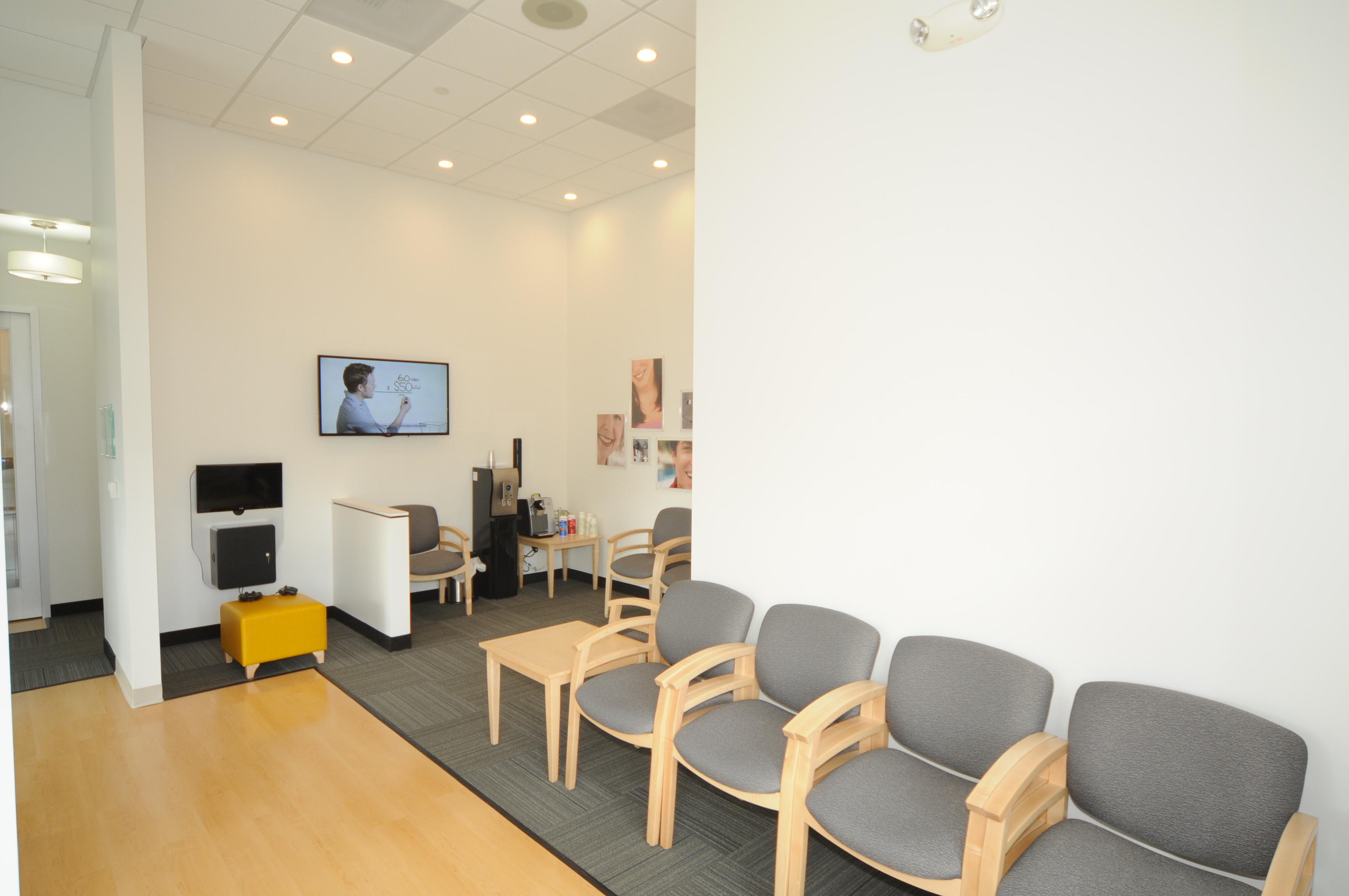 Issaquah Highlands Dental Group image 6