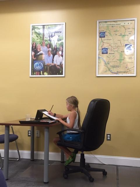 Allstate Insurance Agent: Kevin Vendt image 5