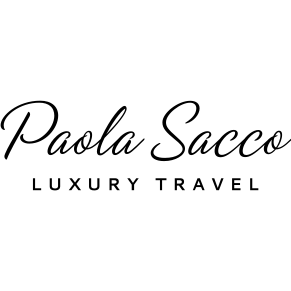 Paola Sacco Luxury Travel GmbH