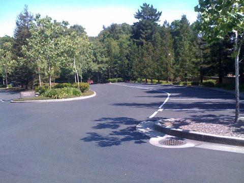 Asphalt Consultants & Contractors, Inc. image 3