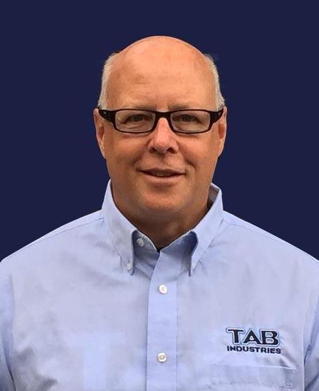 TAB Industries LLC image 0