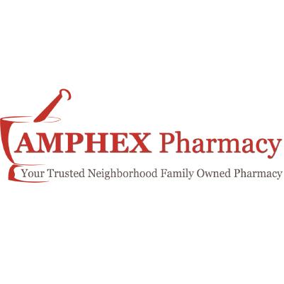 Amphex  Pharmacy