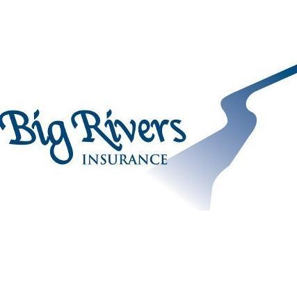 Big Rivers Insurance Agency