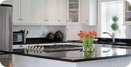 Gama Professional Cleaning image 1