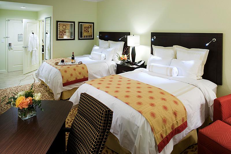 Rooms To Go Katy Freeway Houston Tx