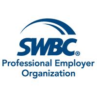 SWBC PEO image 1